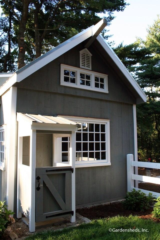 22 besten 1. Barn Homes and plans we like. Bilder auf Pinterest ...