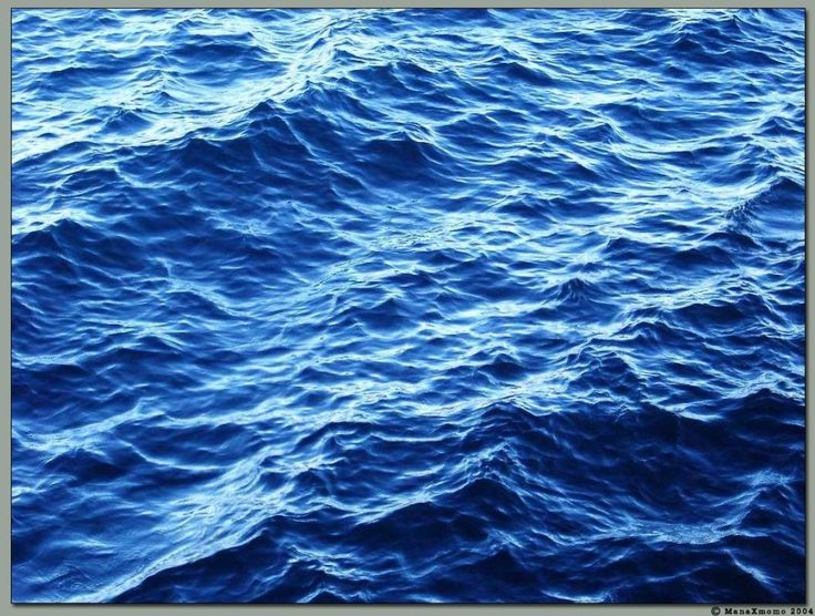 Ocean Water Background water textures | description ocean water surface texture 3