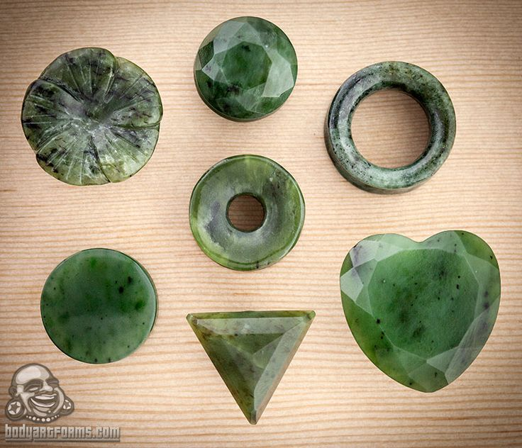 31 best images about jade on pinterest cove the two and for Jewelry made from kidney stones