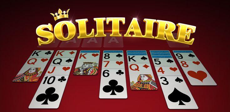 Multiplayer blackjack online casino game