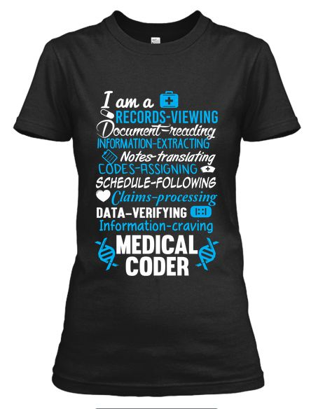 Medical Coder Quote