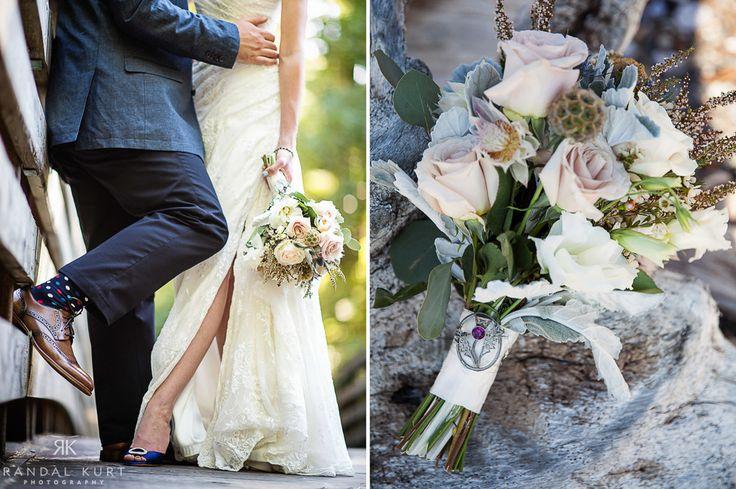 31-furry-creek-wedding.jpg