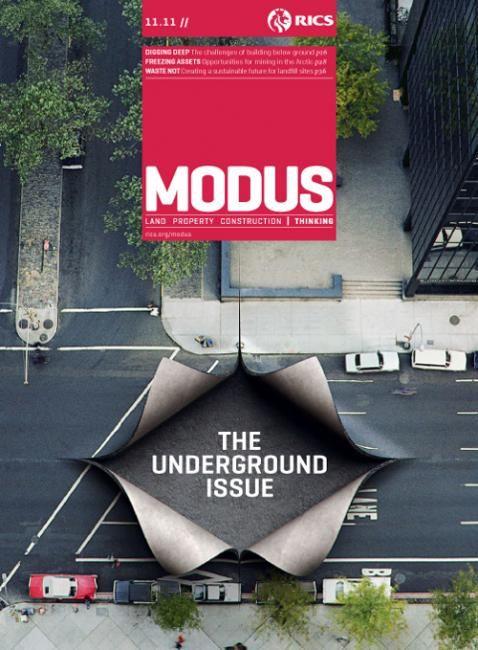 Modus (2011): Books Magazines, Design Posters 海報, Books Design, Modus Uk, Covers Magazines Design, Graphics Design, Covers Design, Editorial Design, Magazines Covers