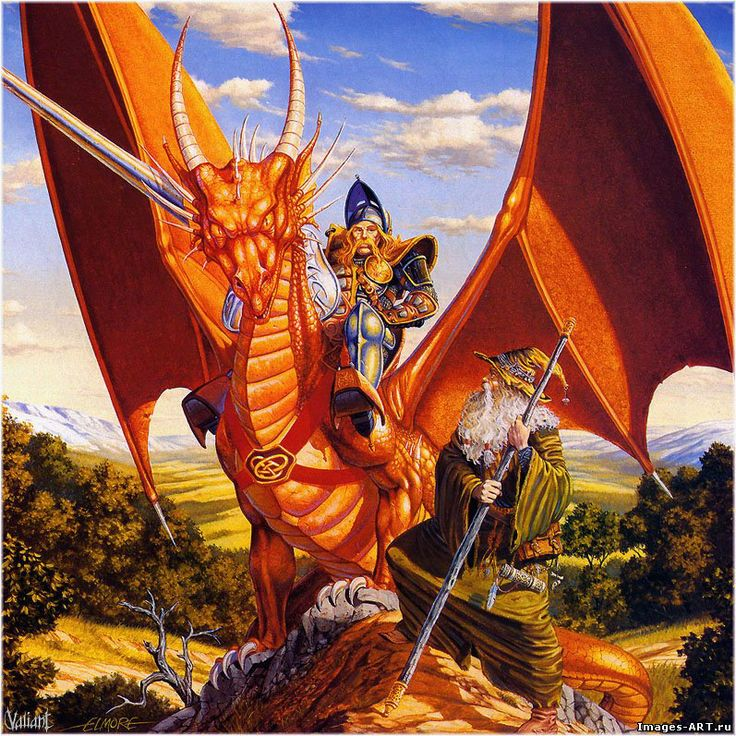 I Am Rider Song Download: 78 Best Images About Larry Elmore On Pinterest