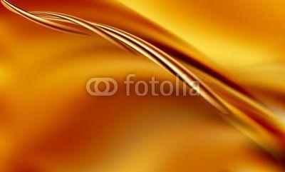 Golden ights