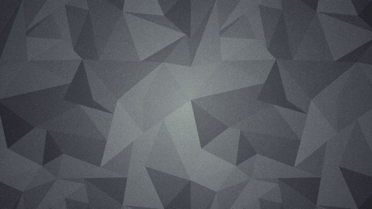 Polygonal Backgrounds | Abstract HD Wallpapers 12