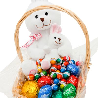 98 best our flowers images on pinterest flower arrangements chocolate basket flowers australiahobart australiaeaster gift basketsbasket negle Image collections