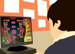 Tips and advice for staying safe online - a great #assembly for safer internet day