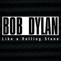 "#PropertyBrothers in #LikeARollingStone  Bob Dylan ""Like A Rolling Stone"" - Official Interactive Video!"