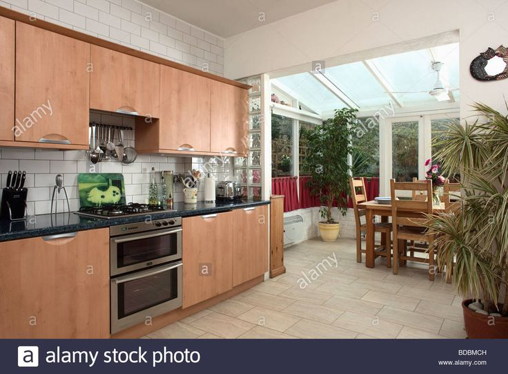 home conservatory ideas - Google Search