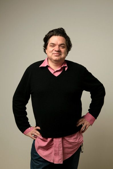 Image detail for -Oliver Platt - The big C Wiki