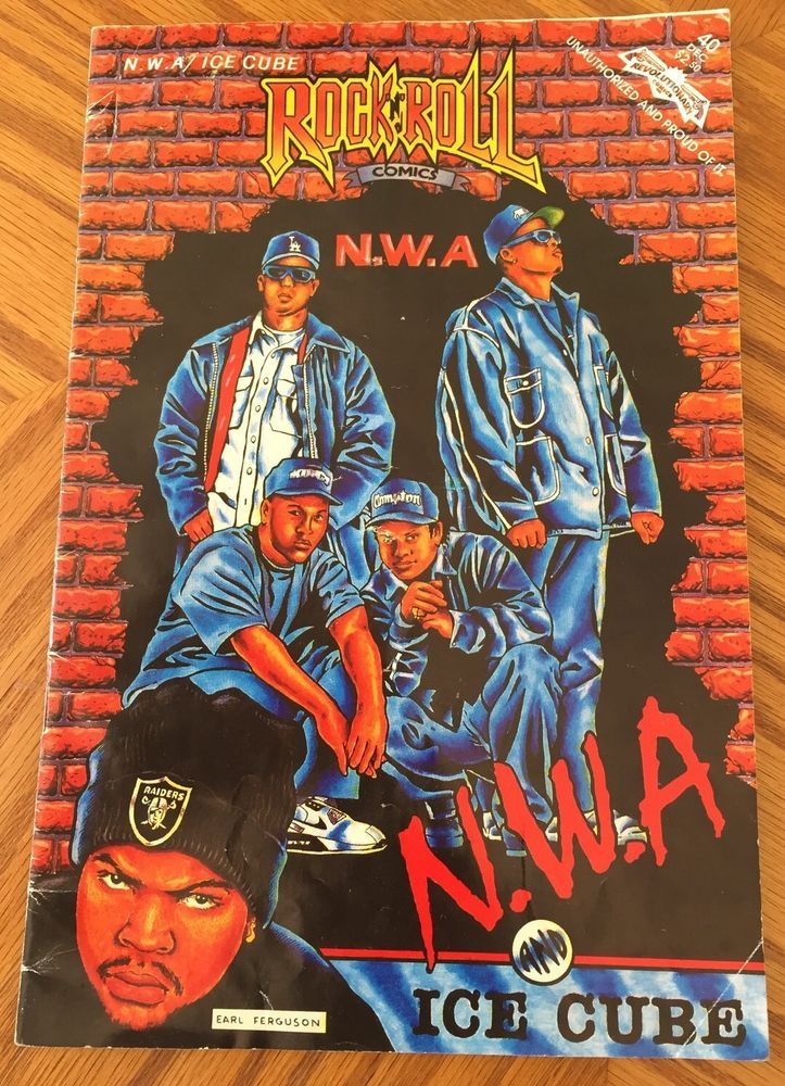 324 best images about Straight outta compton /N.W.A on ...