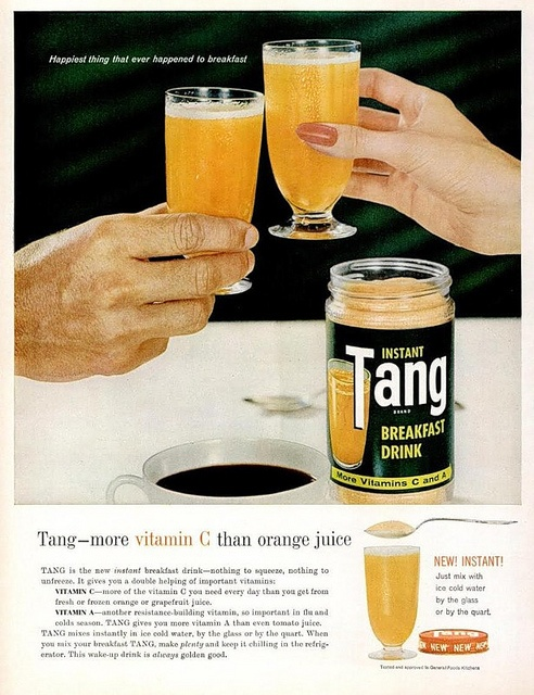 35 best Tang images on Pinterest | Childhood memories ...