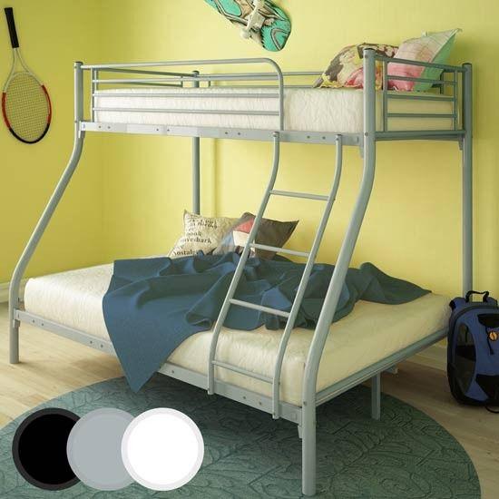 ber ideen zu bett 140x200 auf pinterest betten. Black Bedroom Furniture Sets. Home Design Ideas
