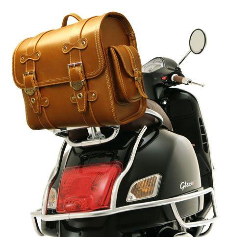 best 25+ vespa accessories ideas on pinterest | moped license