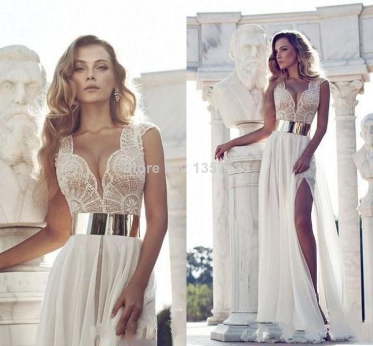 19 best FORMAL DRESSES images on Pinterest | Abendkleid ...
