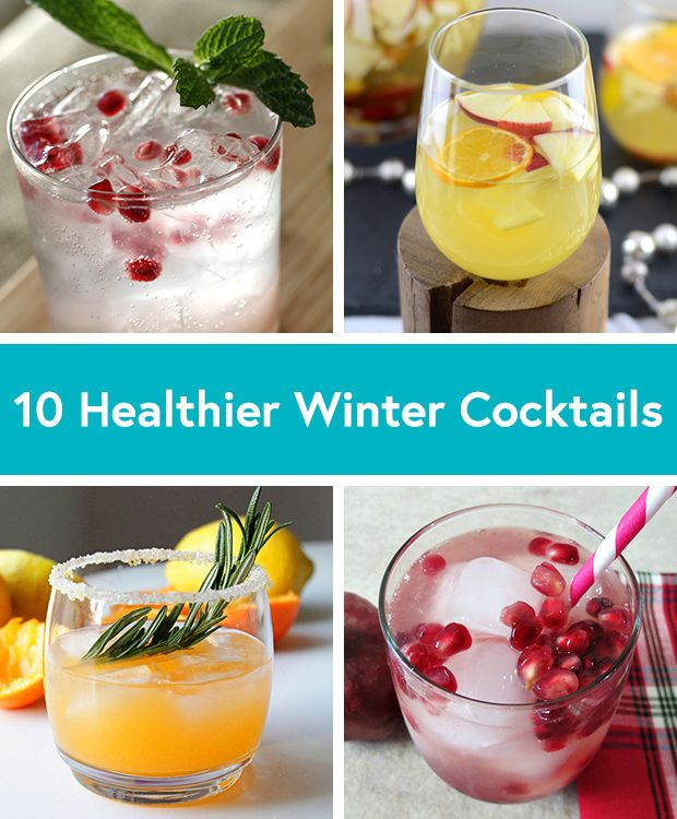 90 best recipes adult beverages images on pinterest for Cocktail 69 recipe