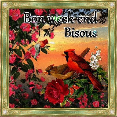 226 best week end images on pinterest good morning hello weekend and bonjour. Black Bedroom Furniture Sets. Home Design Ideas