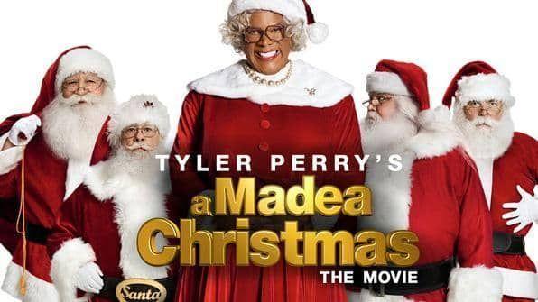 Best 25+ Madea christmas movie ideas on Pinterest | Tyler ...