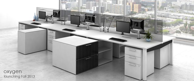 1000 Images About Commercial Office Casegoods On