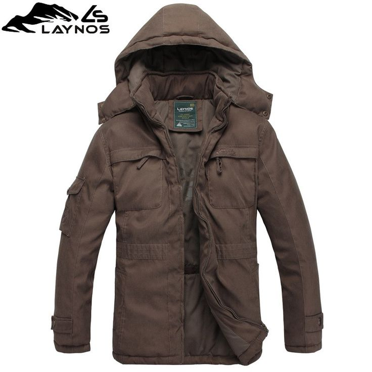 leinuosi anti-cold coat (271) , outdoor hunting and fishing stores  85.5 - outdoor-goods-shop.com