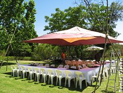 Stretch-Tents-Floating-Shade-001