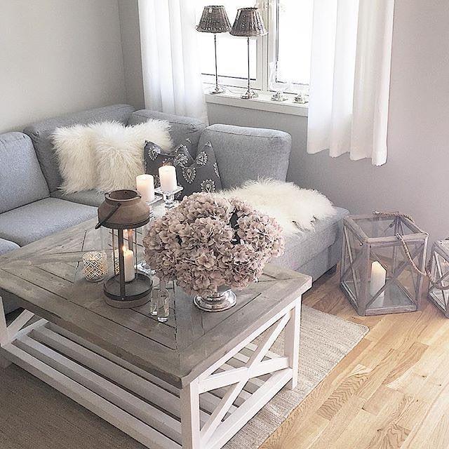 Check out: @camillaengelstad _____________________________________ ▫️◽️◻️◻️◽️▫️ Good morning! _____________________________________ #stylish #casa #home #homedesign #homeinterior #homesweethome #instalove #instadaily #roominterior #beatifulhome #interjers #onetofollow #inspiration #interior #interiör #interiores #decora #decoracion #interiordesign #interiordecor #style #elledecor #Instagram #homedecor #cozy #classic #dream #amazing