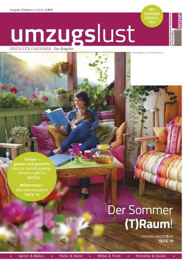 1000+ ideas about Matratzen Kaufen on Pinterest ...
