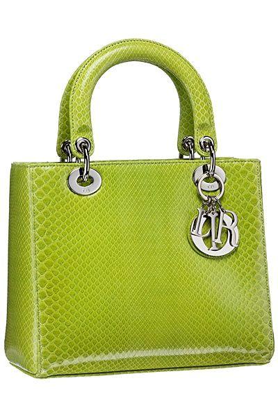 Lady Dior en cuir exotique à retrouver sur Leasy Luxe. // www.leasyluxe.com #luxurybag #original #leasyluxe