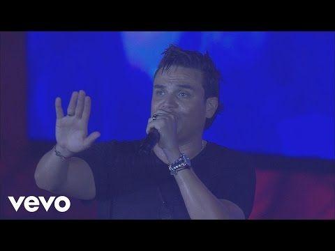 Silvestre Dangond - Niégame Tres Veces - YouTube