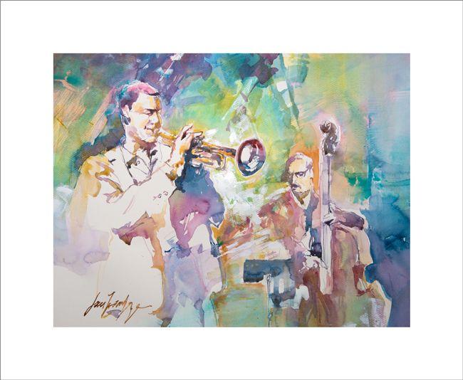jazz-11-14-05