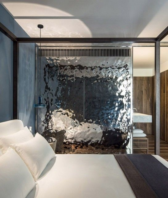 28 best Interior Design images on Pinterest Frances ou0027connor - interior trend modern gestein