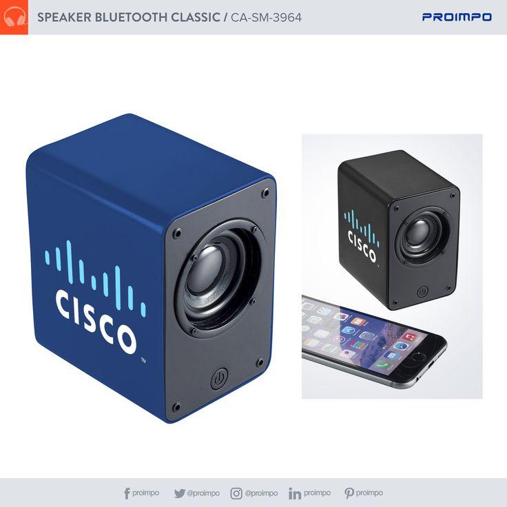CA US 3964 catálogo proimpo tecnología promocionales