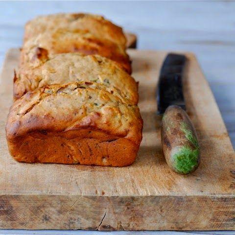 vegetarische recepten ~ foto's ~ brocante