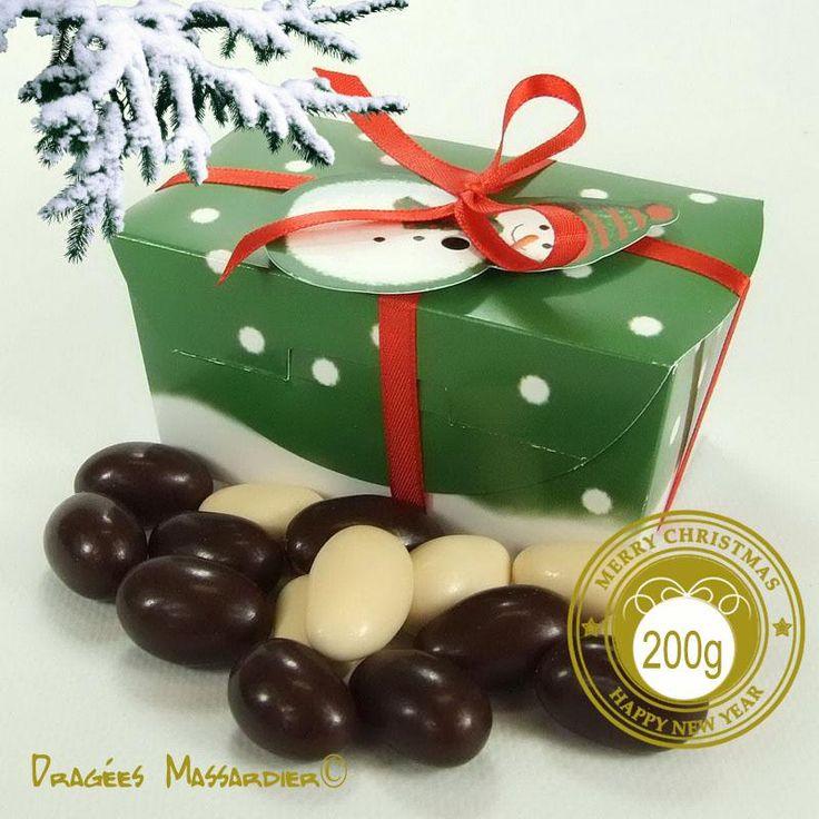 Populaire Plus de 25 idées uniques dans la catégorie Ballotin chocolat sur  YV93
