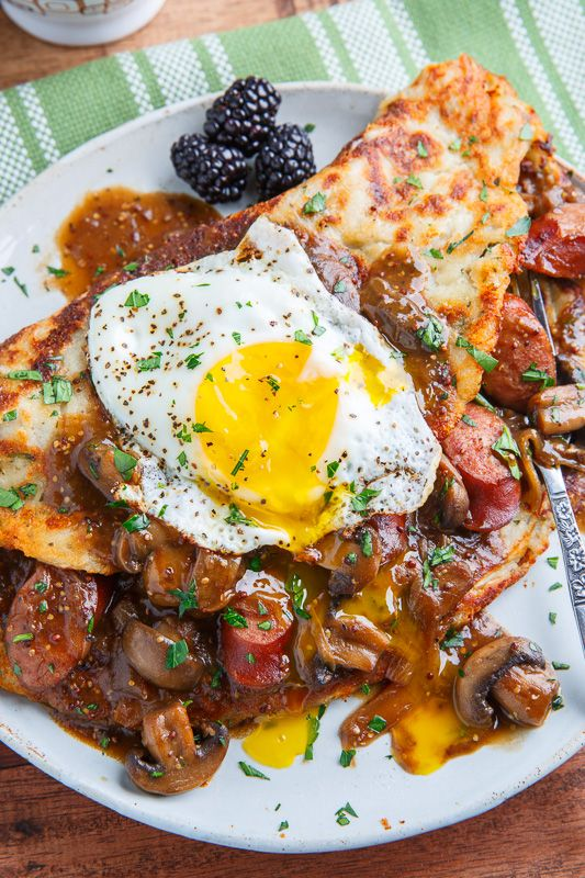 ... Bangers on Pinterest | Bangers And Mash, Onion Gravy and Irish Bacon