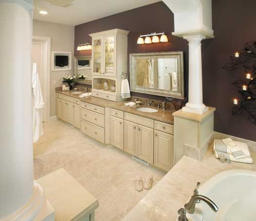 Gorgeous kitchen and bath design center agawam 21 for amazing design25 marvelous Kitchen And Bath Design Center Agawam   thaduder com. Kitchen And Bath Design Center Agawam Ma. Home Design Ideas