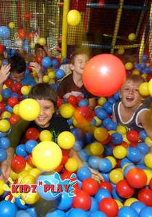 LivingSocial Deals - Brisbane Inner City - Discounts on Things to Do