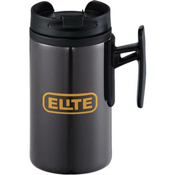 Best Brand Travel Mug K