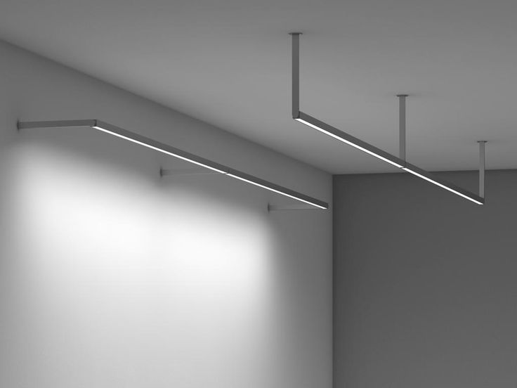 26 best lighting wall washers images on pinterest washers boxrail ceiling wall arm 107 vode lighting vode lighting mozeypictures Image collections