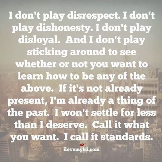 Serious Quotes Custom 35 Best Serious Quoteswords Images On Pinterest  Words Serious