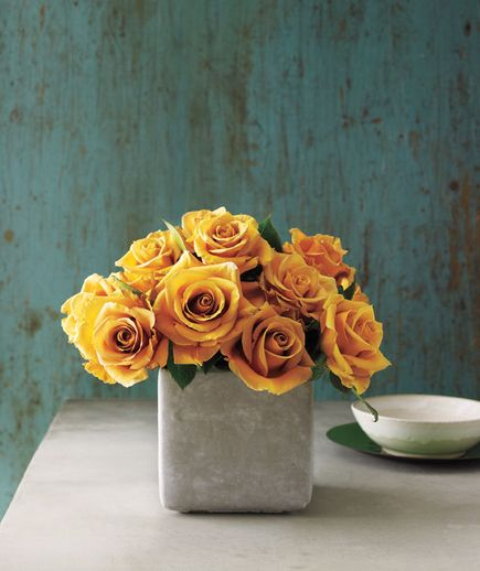 How To Arrange Spring Flowers Wedding Event Ideas Pinterest
