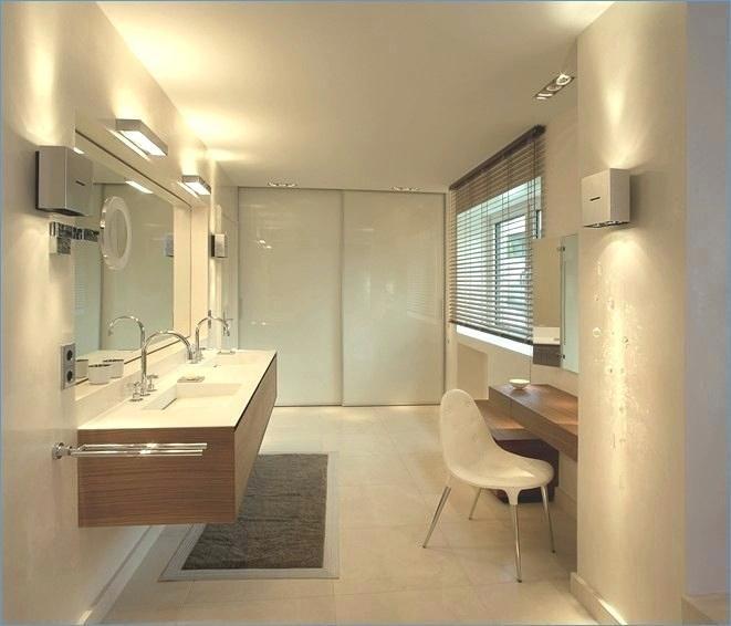Top Moderne Badezimmer Ideen Galleries Badezimmer Beleuchtung