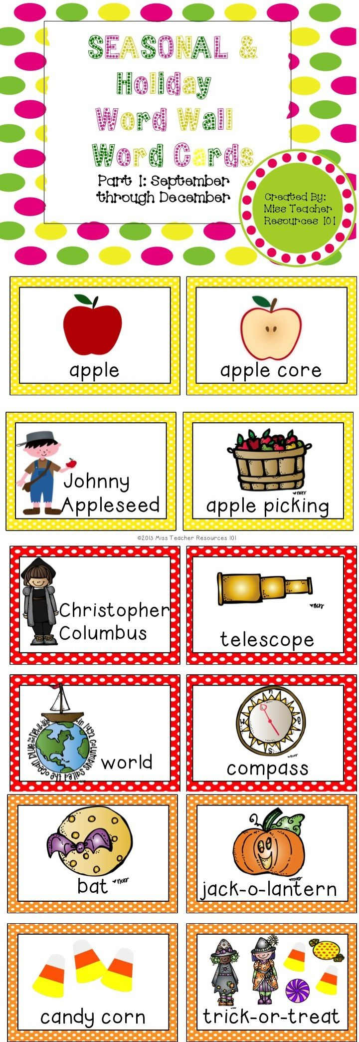 52 best word wall images on Pinterest | Classroom ideas, Classroom ...