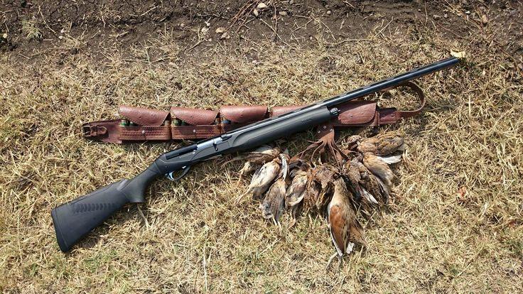 #hunting #benelli #caccia