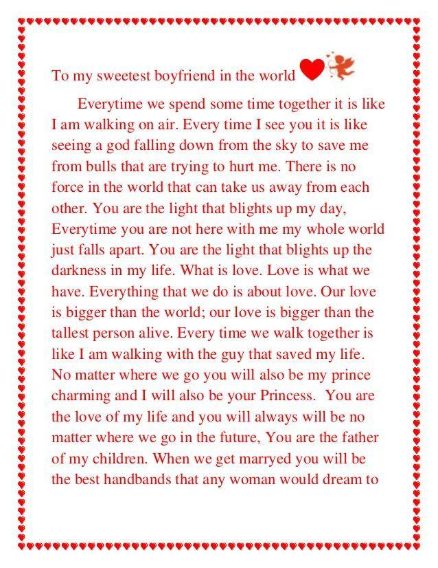 21 best famous love letters images on pinterest love letters short beautiul love letter buscar con google spiritdancerdesigns Gallery