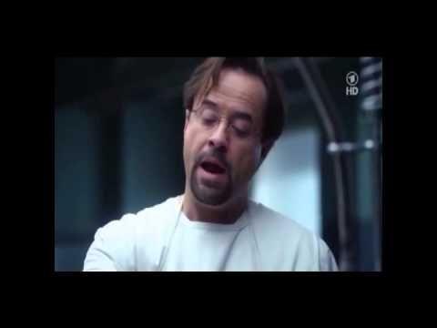 BestOf Tatort Münster: 5 Tatorte in 5 Minuten - YouTube