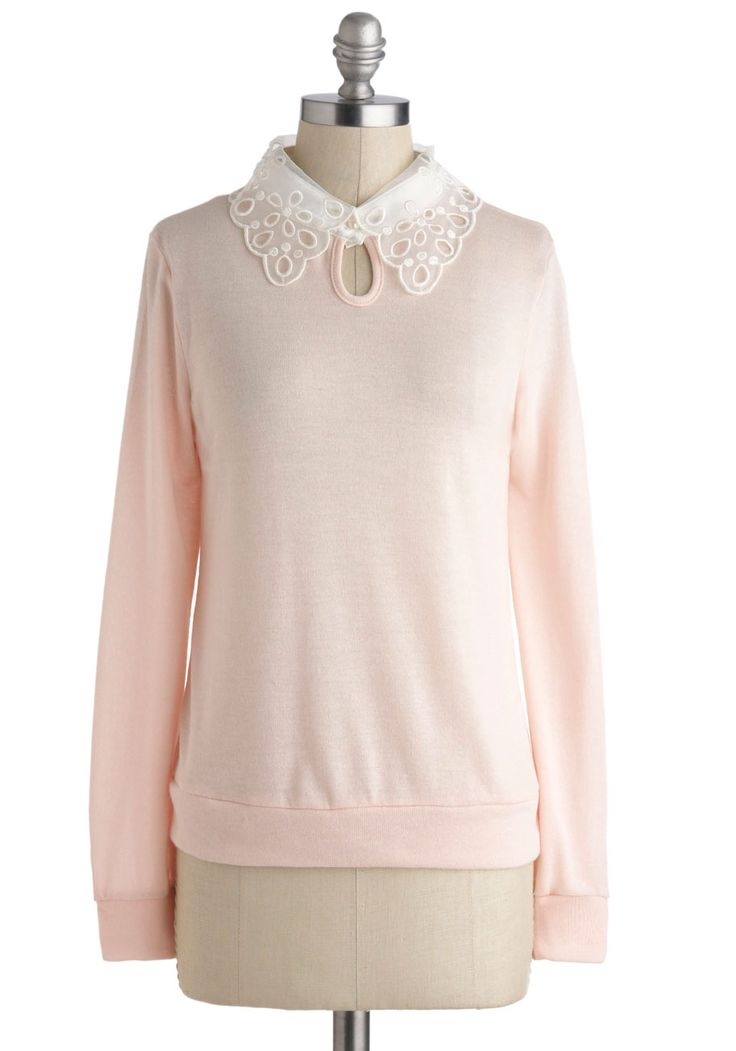 40 best [Modcloth] Sweaters / Sweatshirts images on Pinterest ...