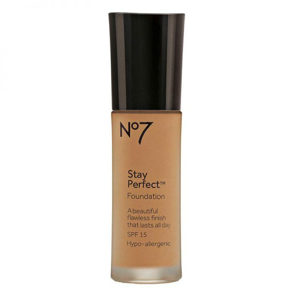 - Best for:Acne-prone skin, oily skin, environmental protectionNumber of shades: 15Price point: Affordable