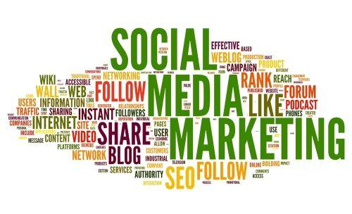 Știați că statisticile de la sfârșitul anului 2013 au demonstrat că social media a adus companiilor mai mulți clienți decât campaniile de e-mail marketing și PPC? Iată câteva reguli de optimizare a profilului personal sau paginilor de companie pe rețelele sociale.